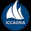 ICCA 2017 at the door